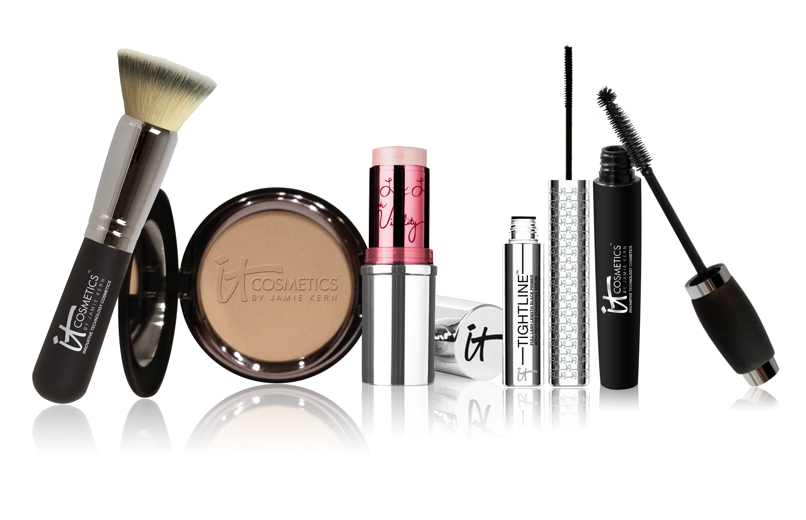 Make Up Png image #7210