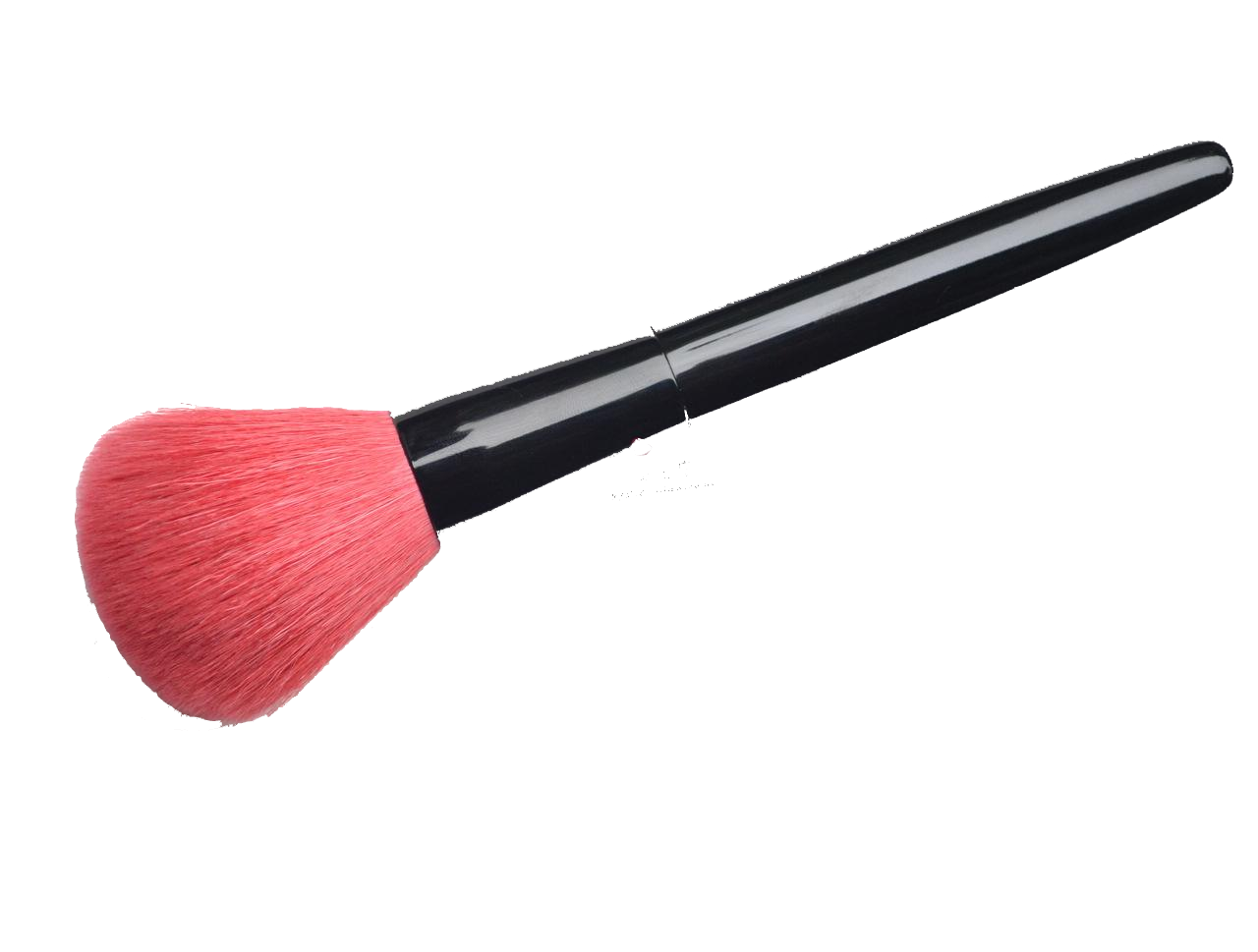 Makeup Brush Png image #7206