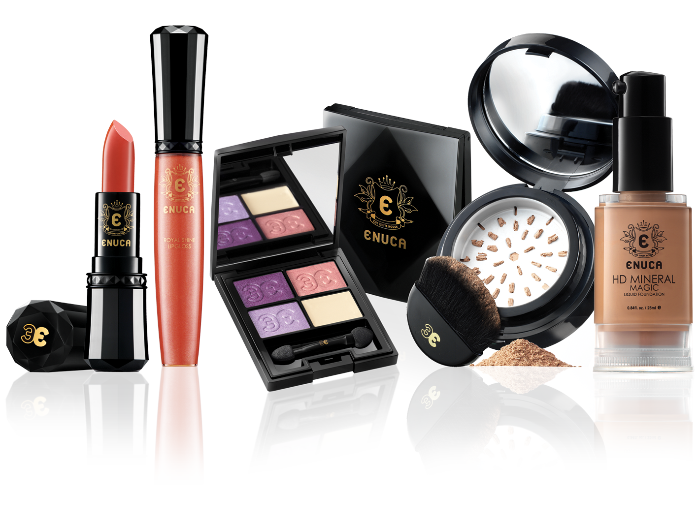 Makeup Transparent PNG image #7219