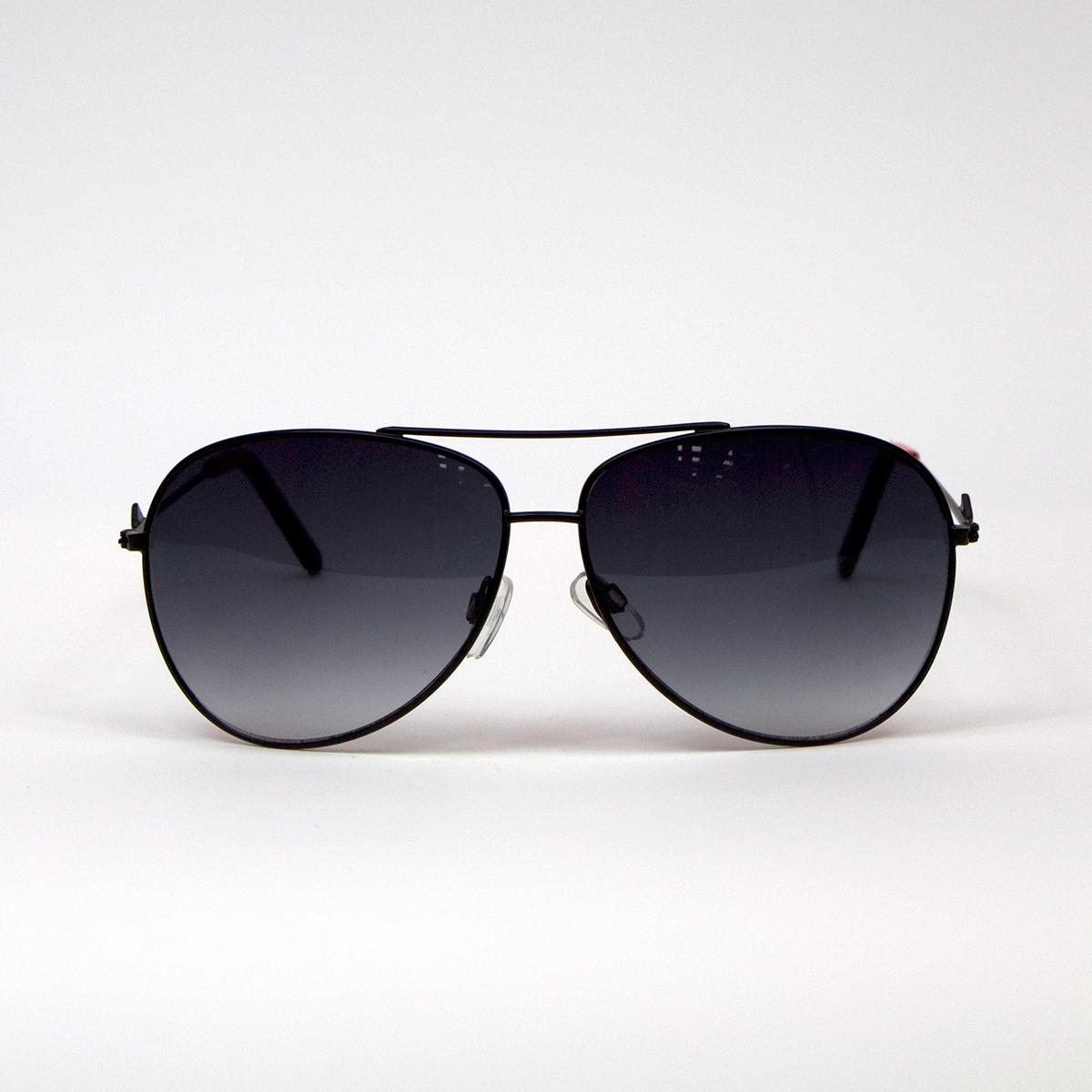 Male Sunglasses Png image #38376