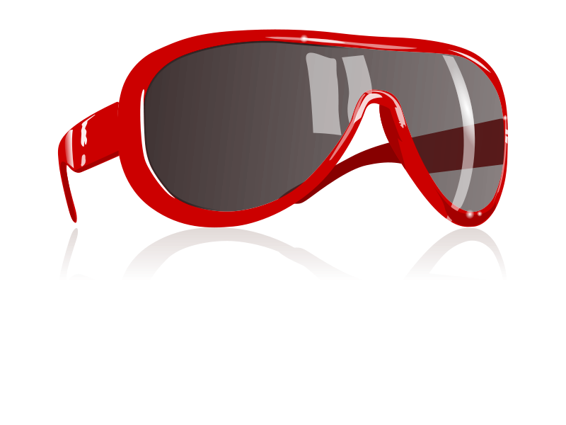 Male Sunglasses Png image #38379