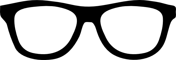 Sunglasses Transparent Png Background Hd image #38381