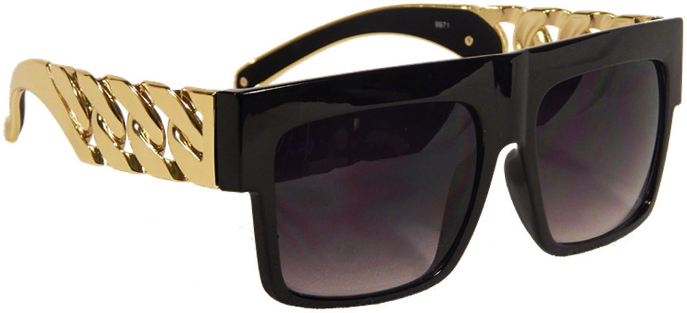 Male Sunglasses Png image #38382