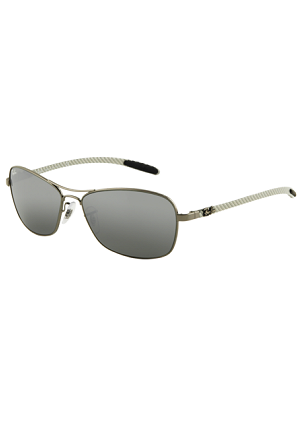 Male Sunglasses Png image #38385