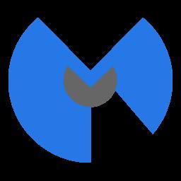 Png Icon Download Malwarebytes