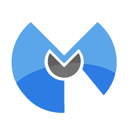 Simple Png Malwarebytes image #16750