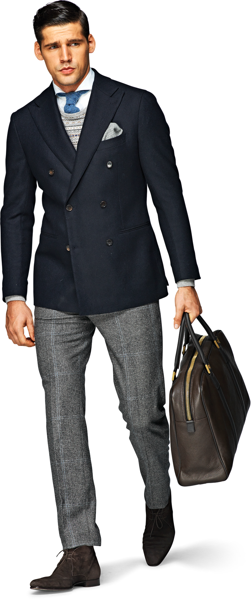 Man In Suit Png image #9476