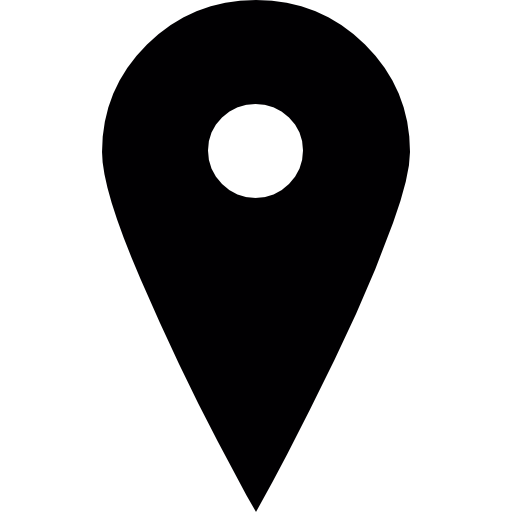 Map Localization Icon image #10216