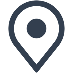 Map, Location, Address Flat Icons | Free Flat Icons | All shapes