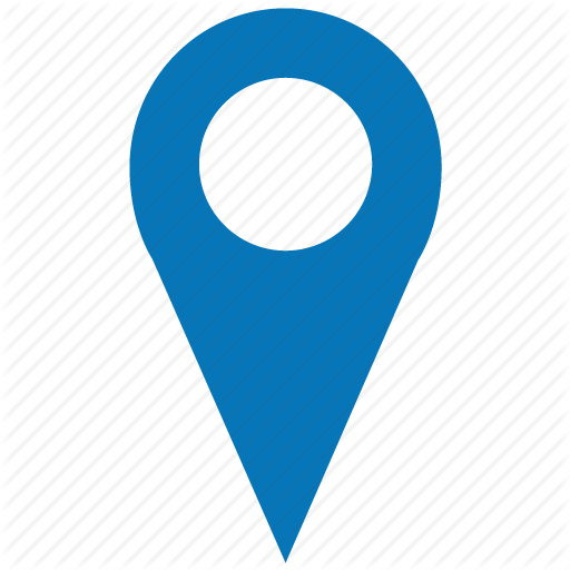 Image result for location icon