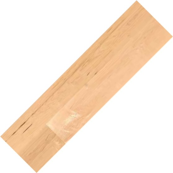 Maple floating engineered hardwood png