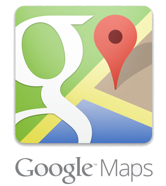 Icon Maps Hd image #8209