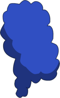 Marge Simpson Png image #39248