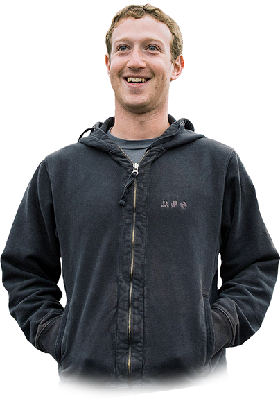 Mark Zuckerberg Png Celebrity image #44957
