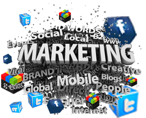 Marketing & Technology | Certificate Program in Digital Marketing