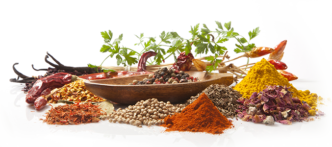 Masala Spices Png image #43513