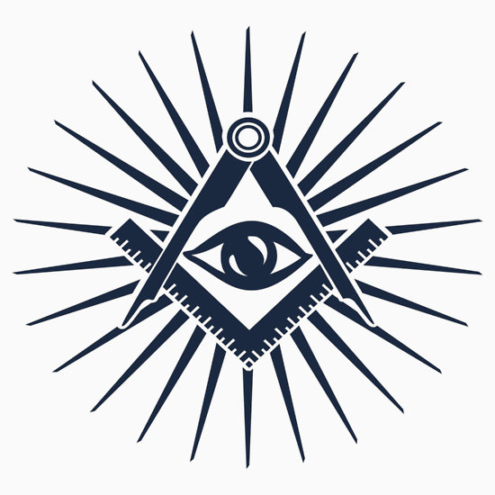 Free Mason Symbol Download Icon Vectors