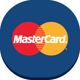 Master Card Png Download Icons image #11661