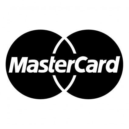 Master Card For Icons Windows