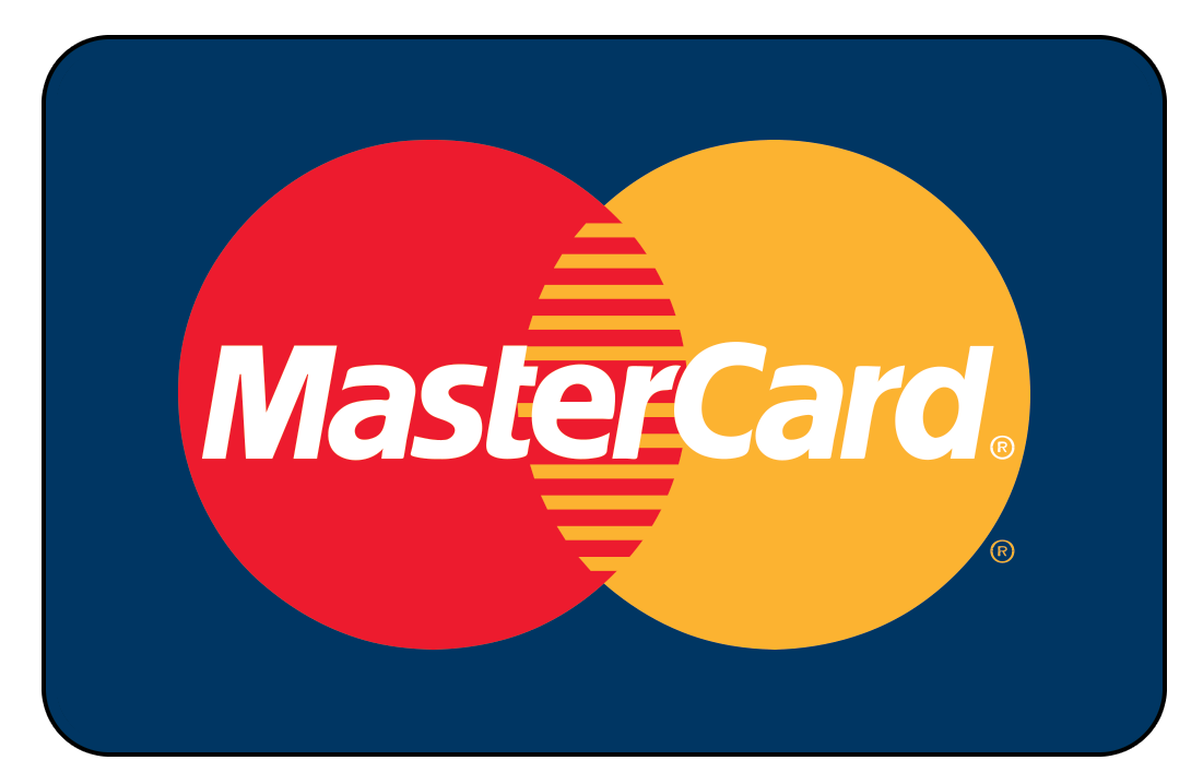 Png Icon Master Card