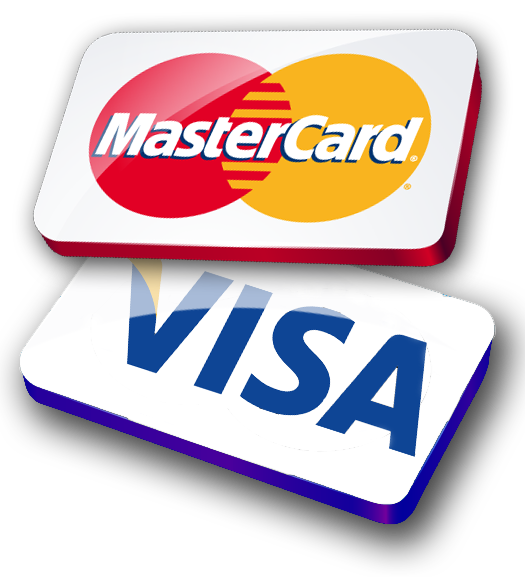 Master Card Visa download master card PNG images