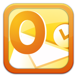 download outlook PNG images