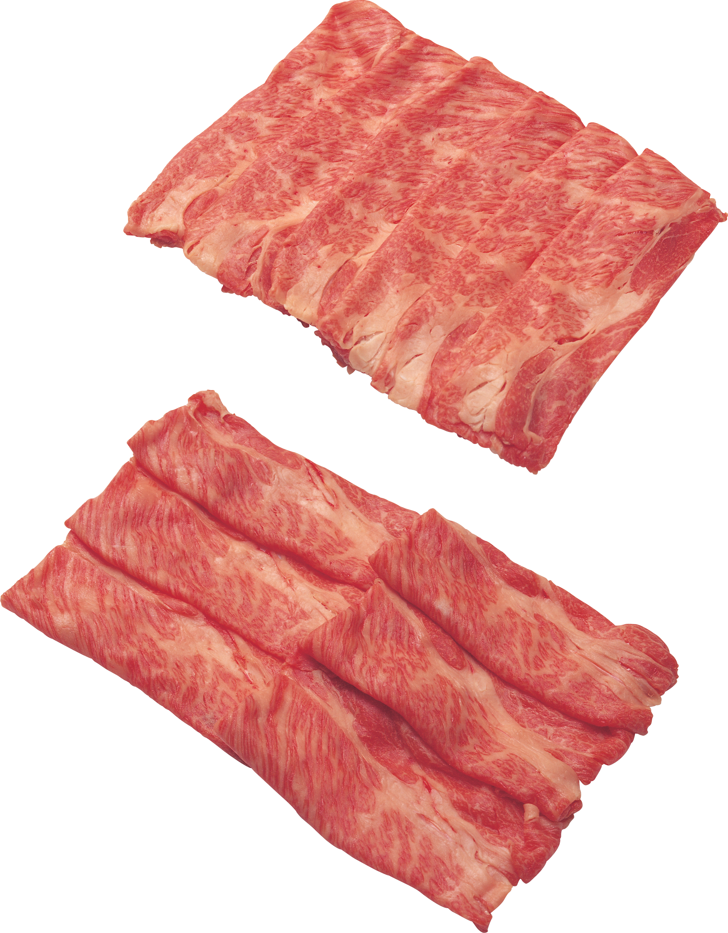 Meat Png image #36757