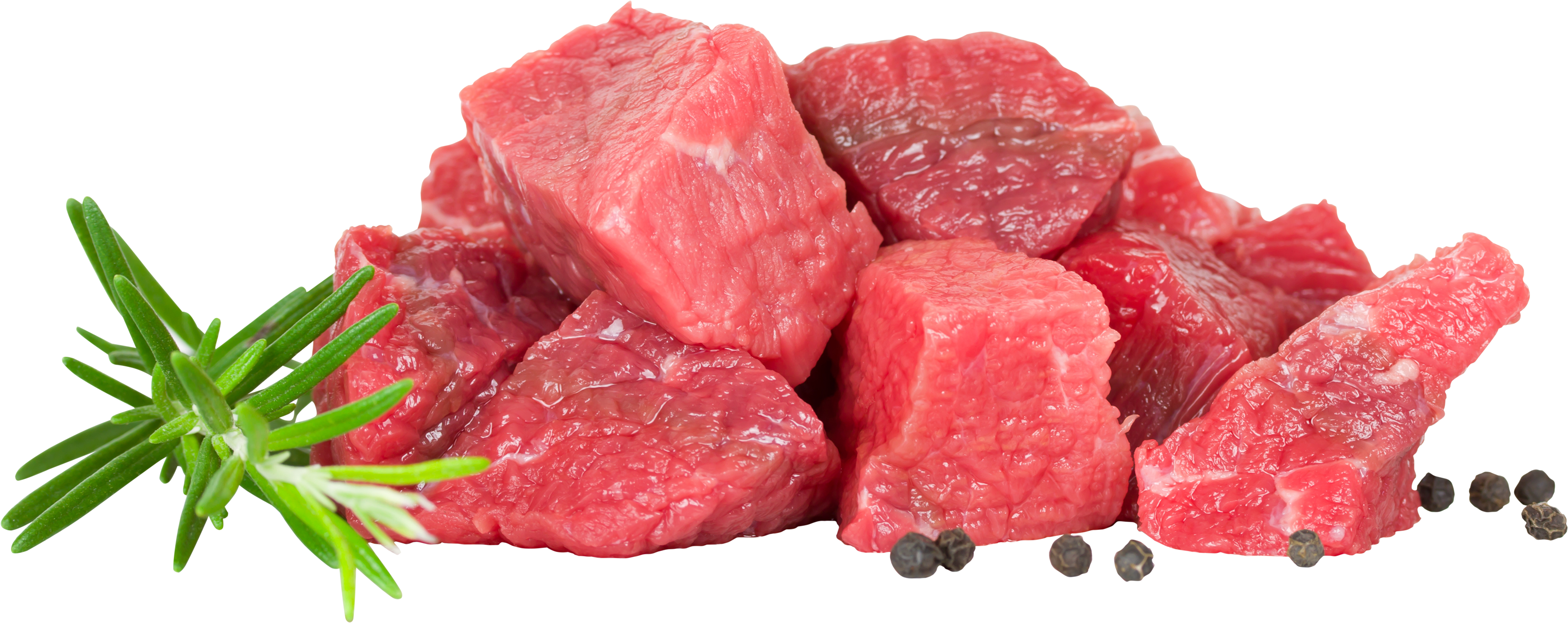 Meat PNG Free Download