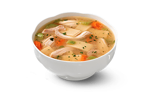Meat Soup Png image #43875