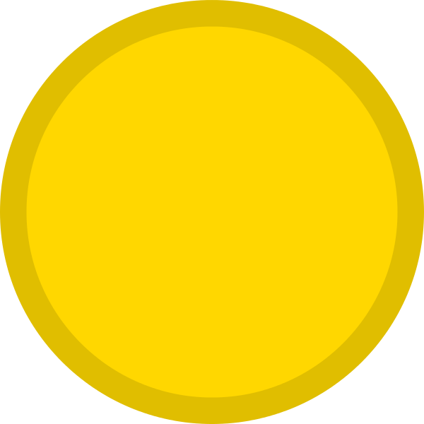 medal blank icon
