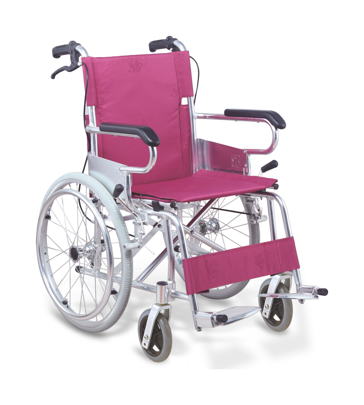 Medical Wheelchair Png image #40993