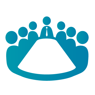 Meeting Icon Png image #3243