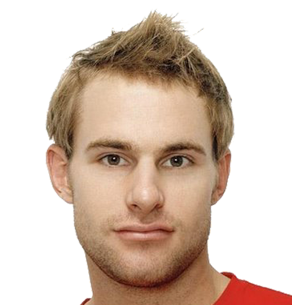 Image PNG Men Hairstyle image #26067