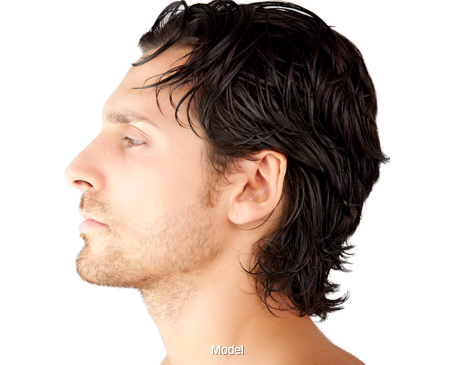 Free Men Hairstyle Images Download Png image #26079