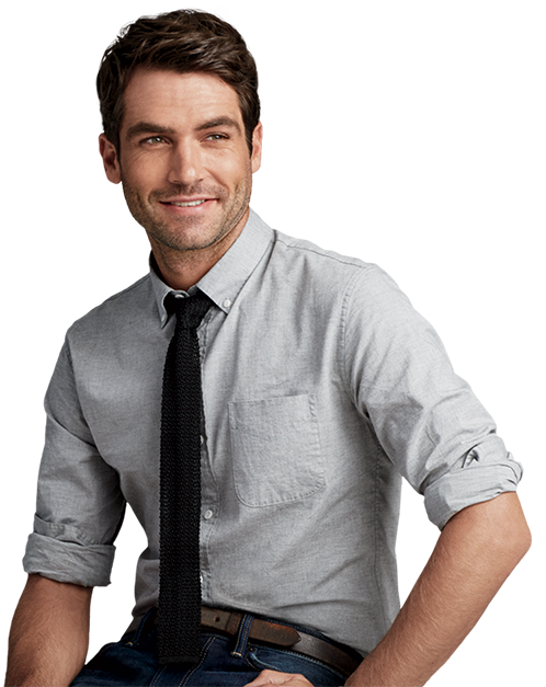 Collection Clipart Png Men Hairstyle image #26083