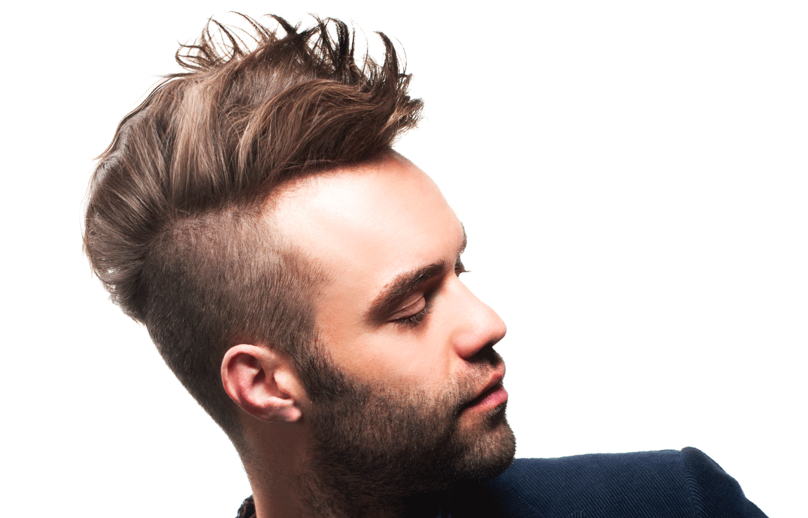 hair style video download hairstyle transparent png pictures free icons and 8171 | men hairstyle png 13