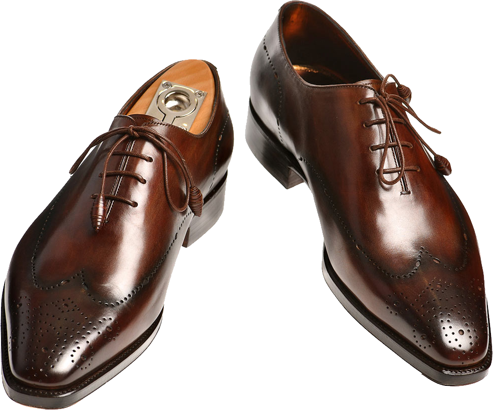 men shoes png free download