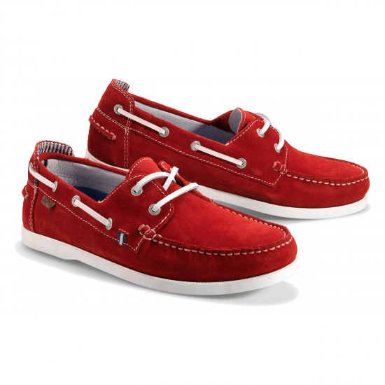 Men Shoes Png Images Red Shoes image #45070