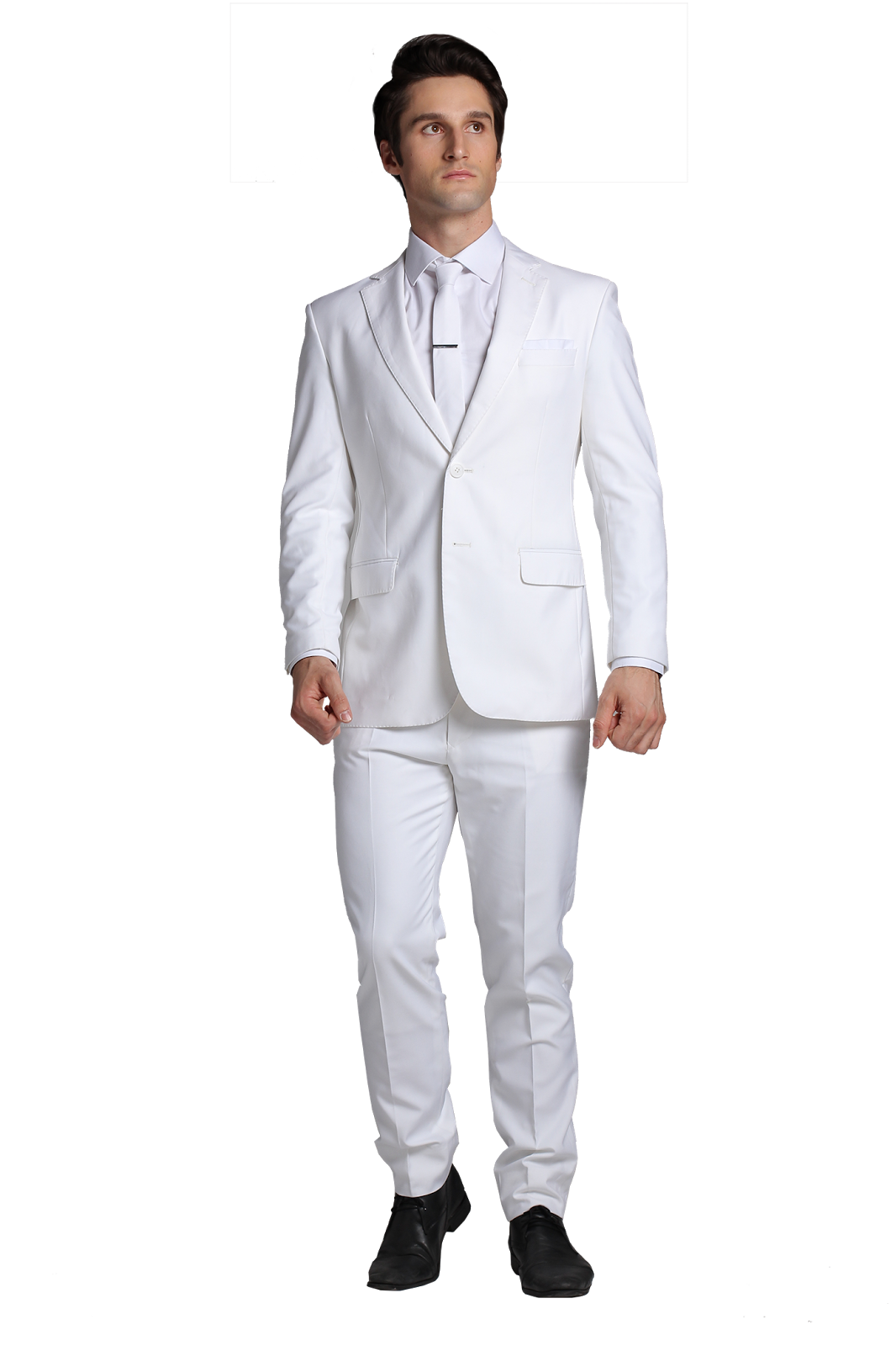 image men suit png transparent background free download 9472 freeiconspng image men suit png transparent