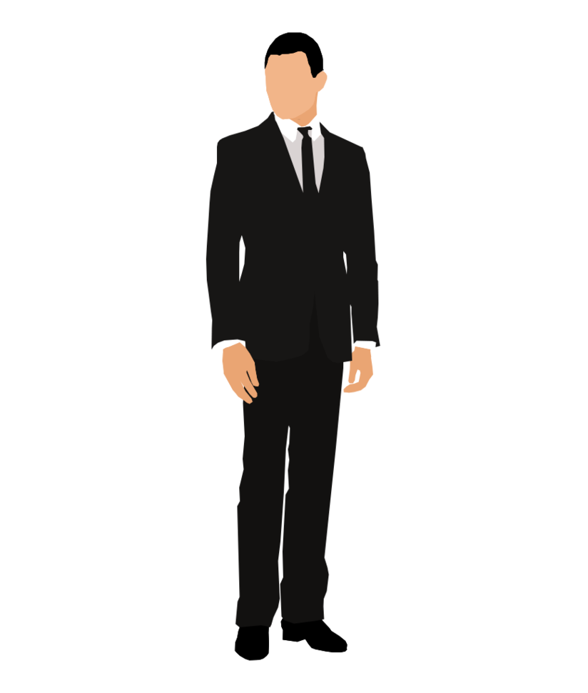 Men Suit Picture PNG 9468 , Free Icons and PNG Backgrounds