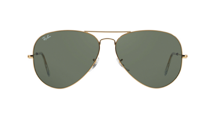 Men Sunglasses Png image #38375