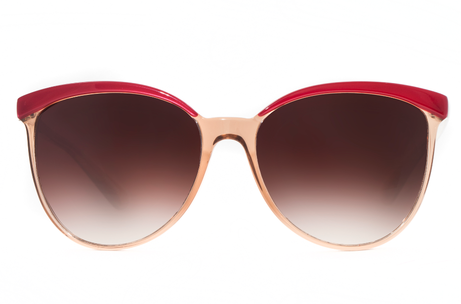 women sunglasses png