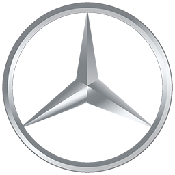 Png Mercedes Benz Logo Vector 11331 Free Icons And Png Backgrounds