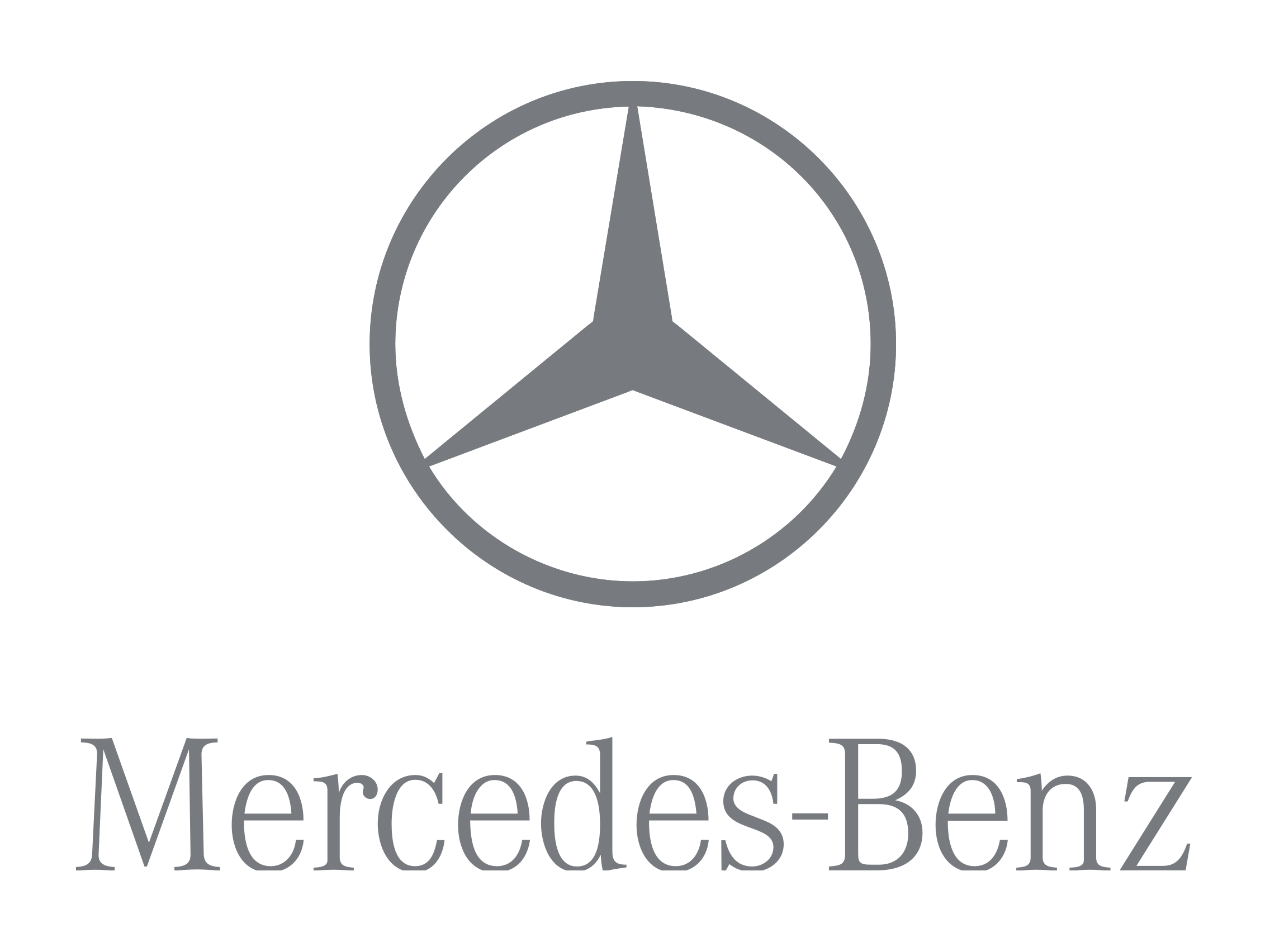 43 best images about mercedes benz on pinterest beast mode