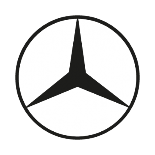 Clipart Collection Png Mercedes Benz Logo