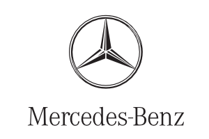 PNG Mercedes Benz Logo Picture