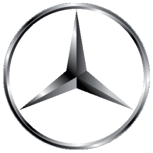 background mercedes benz logo 11337 free icons and png