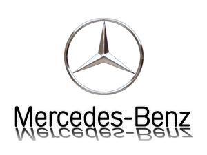 Clipart Pictures Mercedes Benz Logo Free