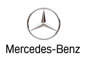 Image result for benz logo