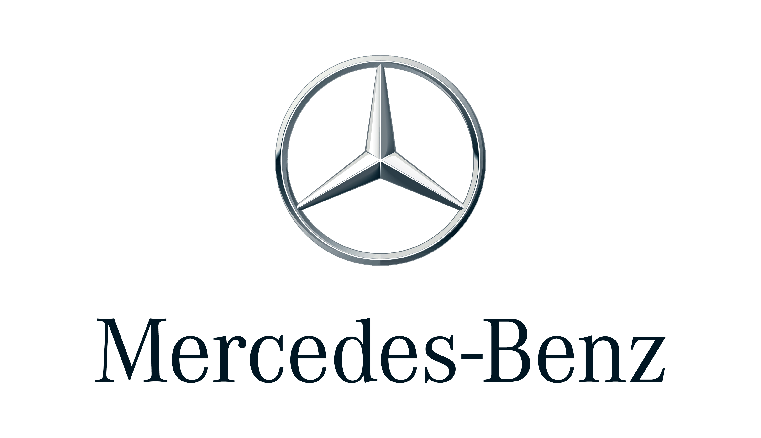 Download For Free Mercedes Benz Logo Png In High Resolution